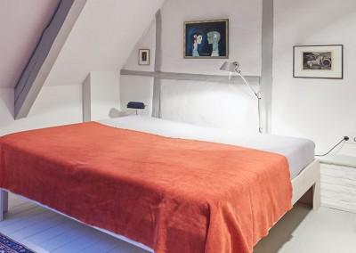 26 Klosterwohnung 2