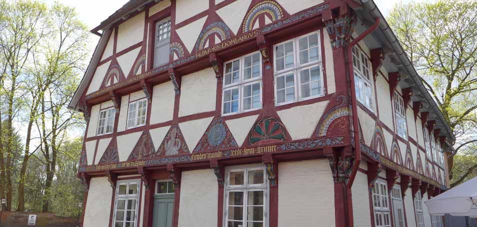 Kloster-Luene_3