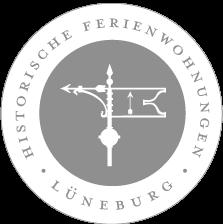 Historische Ferienwohnungen Lüneburg – Blancke